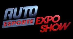 Revista AutoMOTIVO é media partner do Auto Esporte ExpoShow