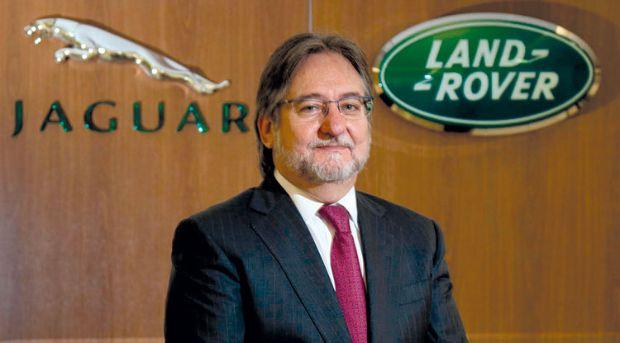 AutoMOTIVO entrevista  Flávio Padovan, Presidente da ABEIVA