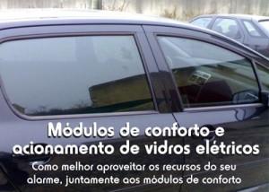MODULO-CONFORTO-]