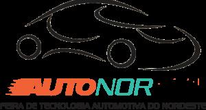 Mercado automotivo do Nordeste aguarda a Autonor