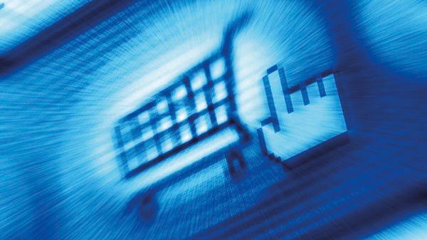 Canais de venda não especializados são fonte de preocupação para o Sincopeças