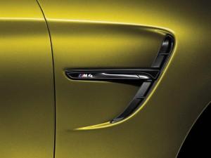 BMW-M4-Concept-saída-de-ar