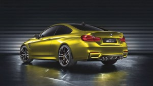 BMW-M4-Coupe-lateral