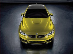BMW-M4_Coupe-frente