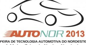 Feira de Tecnologia Automotiva no Nordeste se destaca no mercado de som e acessórios.