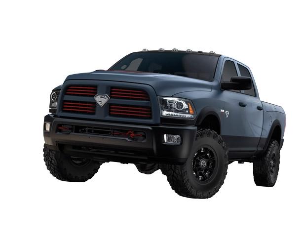 pick-up-ed-72