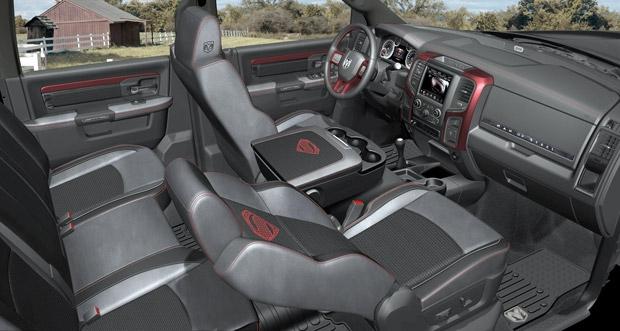 pick-up-interior-ed-72