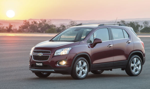 chevrolet-tracker-03-suv