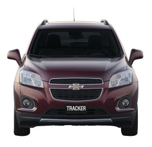 chevrolet-tracker-05-suv