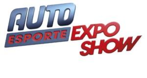 Organizadores e empresas divulgam novidades que serão apresentadas na AutoEsporte ExpoShow