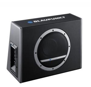 Blue Magic XL - As novas caixas de subwoofer ativo