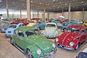 carros-antigos-x-treme-evento