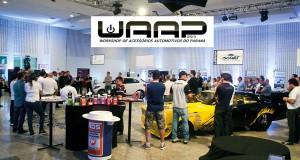 TWS realiza 2ª edição do WAAP