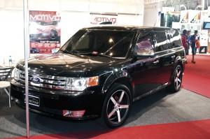 exposicao-automotivo-autoesporte-evento