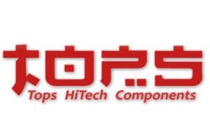 logo-tops-hitch-distribuidor