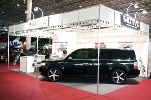 stand-automotivo-autoesporte-evento