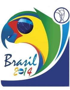 odv-logo-copa-do-mundo