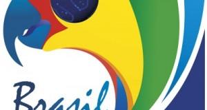 Copa do Mundo gera expectativa de crescimento nas vendas