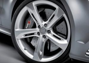 AUDI-Audi-RS7_Sportback_2014_1600x1200_wallpaper_62