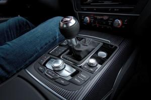AUDI-RS_7-Press_Drive-3092