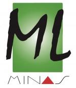 distribuidor-ml-logo