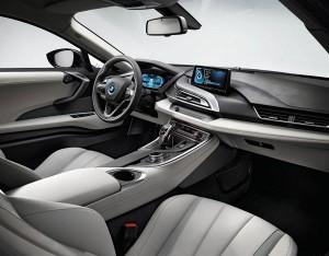 lancamento-bmw-I8-interior