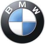 lancamento-bmw---logo
