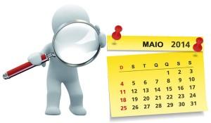 pdv-abertura-calendario