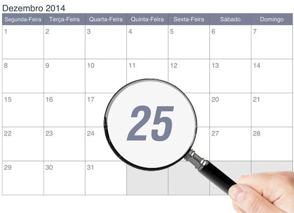 pdv-calendario-dezembro-2014