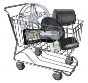 pdv-carrinhos-com-produtos
