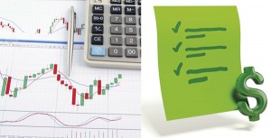 pdv-controle-financeiro