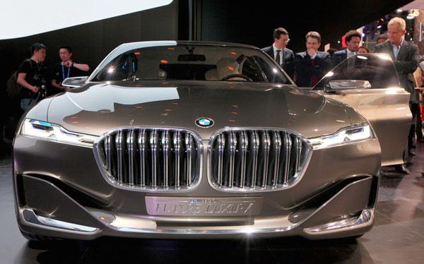 salao-de-pequim---BMW-Vision-Future-Luxury
