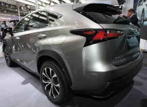 salao-de-pequim---Lexus-NX