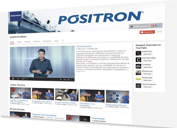 pst-fornecedor-portal
