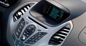 Novo Ford Ka chega ao Brasil com recursos de conectividade inéditos