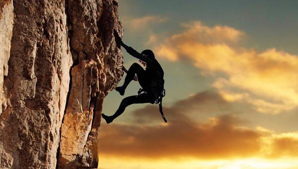 Artigo: Você sempre será maior que seus desafios…