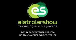 Eletrolar Show 2014 terá novidades em sons automotivos