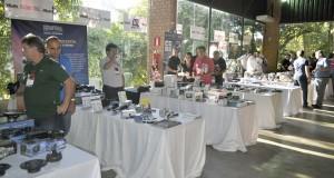 Workshop de Acessórios Automotivos de Minas Gerais aconteceu em Belo Horizonte. Veja as fotos