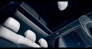 Vídeo revela interior do novo SUV compacto Discovery Sport