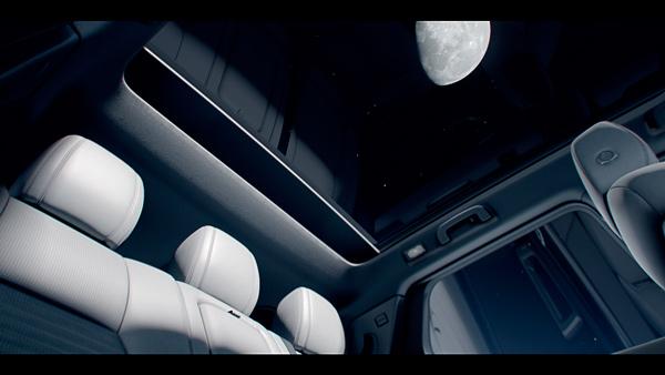 land-rover-interior-video