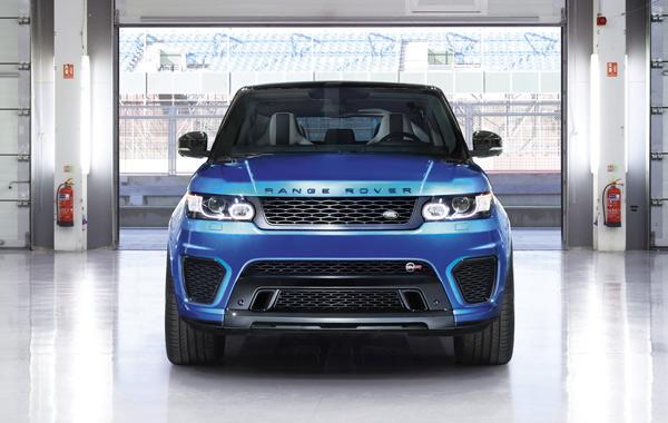 range-rover-svr-7
