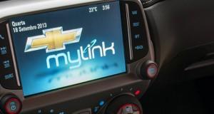 Empresa peruana quer importar módulos para veículos GM com My Link