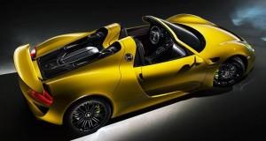 SUVs e importados serão destaque do Salão do Automóvel