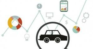 Varejo automotivo é alvo da fiscalização