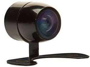 Câmera de ré Positron