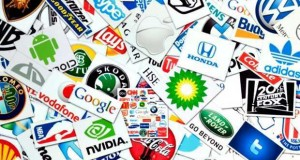 Branding: reposicionando marcas