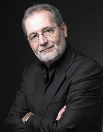 Walter Longo, palestrante do ENAN 2015, principal evento do mercado de som e acessórios automotivos