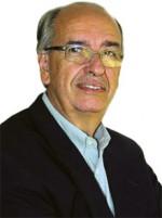 Wilson Santos, consultor e palestrante especializado em vendas