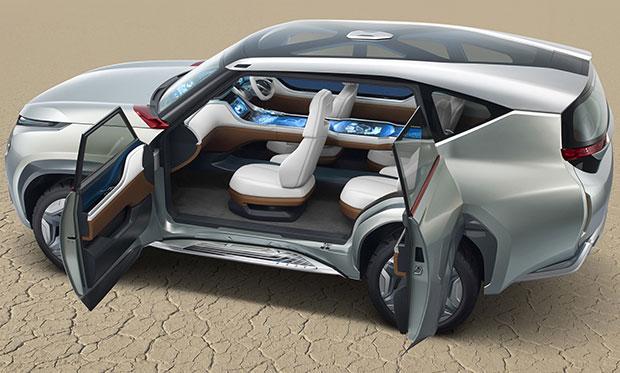 Concept-Mitsubishi-GC-PHEV-recorte