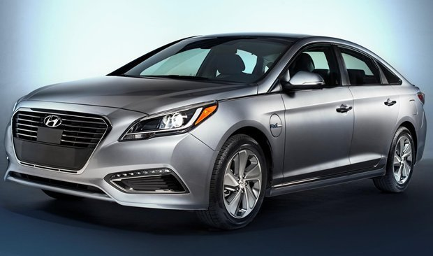 Hyundai_Sonata_2016